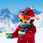 Here are the most popular baby names in Switzerland