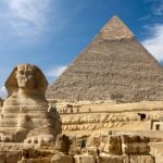 Swiss Federal Criminal Court orders Geneva warehouse firm to return statue to Egypt