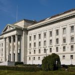 Top Swiss court upholds jail term for Isis supporter
