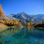 IN PICTURES: 12 photos that will get you excited about autumn in Switzerland