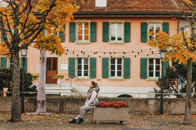 Nine things that are sure to surprise you about moving to Switzerland