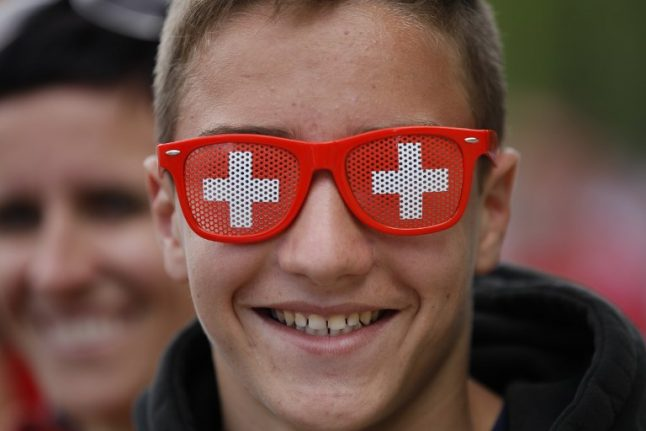 Swiss German tips and quirks: your introduction to 'Dialekt'