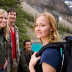 Readers tips: How to make friends in Switzerland