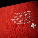 Swiss citizenship fees vary widely across country: report