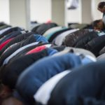 Eight sentenced over attack by Muslims at Swiss mosque
