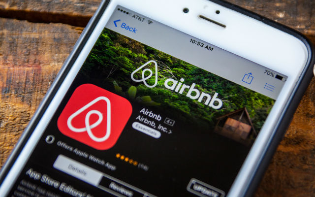 Swiss city of Neuchâtel adds its voice for Airbnb to directly apply overnight tax to bookings