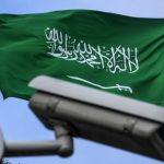 Swiss call for clarity on Saudi journalist disappearance