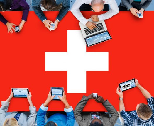 The pros and cons of working in Switzerland