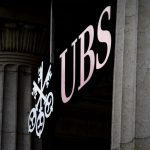 UBS reports better-than-expected results, cautious outlook