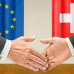 Switzerland pledges €1.1 billion over 10 years to EU in 'cohesion' funds