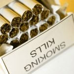 Battle for lungs and minds as tobacco control treaty meeting opens in Switzerland