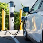 Electric cars must be made louder – even in peaceful Switzerland
