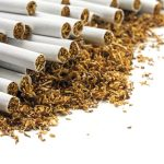 ILO postpones decision on cutting ties to tobacco industry again