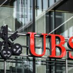 China allows Switzerland's UBS to control local securities business