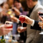 What's on: English-speaking events in Switzerland in December