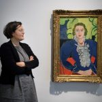 How Switzerland is shedding light on art gifts with possible Nazi ties