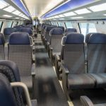 IN PICTURES: Switzerland's double-decker trains get a facelift