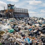 Swiss named among Europe's biggest waste producers