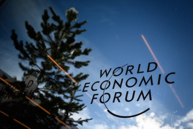 Davos 2019: What you need to know about 'the world's most exclusive business bash'