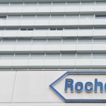 Swiss giants Roche to buy US gene therapy group Spark for $4.3 billion