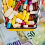 Answer this: What's the best health insurance to go for in Switzerland?