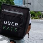 Uber Eats food delivery service to launch in Zurich