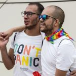Why same-sex marriage just got a big step closer to reality in Switzerland