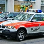 Police appeal for witnesses after 66-year-old Swiss man attacked by dogs in Bern