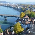 75-year-old woman who killed seven-year-old boy in Basel did not know victim