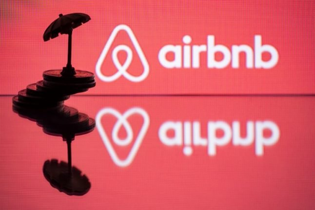 Strict Airbnb rules to stay in place in Switzerland