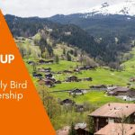 The Local Switzerland launches Membership: Don't miss out on limited offer