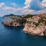 Take your senses on vacation in the extraordinary Dubrovnik Riviera