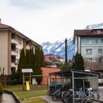 Why you may be entitled to a rent reduction in Switzerland