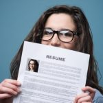 How to write the perfect Swiss CV