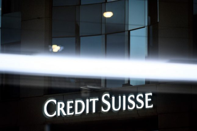 Tell us: Which bank offers the best account for foreigners in Switzerland?