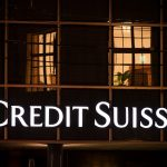 Credit Suisse boosts profits despite 'challenging environment'