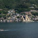 Tiny Italian enclave in Switzerland fights for survival after huge casino goes bust