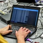 Cybercrime in Switzerland : an ultimate survival guide