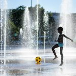 Heatwave latest: No relief as Switzerland continues to swelter