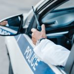 Fake police steal 3.6 million francs from Swiss woman