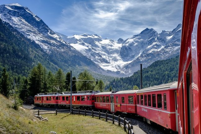 How to see the very best of Europe this summer