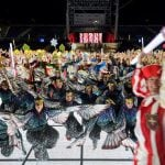 15 things you didn't know about Switzerland's famous Fête des Vignerons