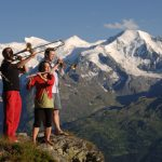 What's on? Five ways to have a brilliant weekend in Switzerland