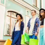 What residents in Switzerland need to know about cross-border shopping