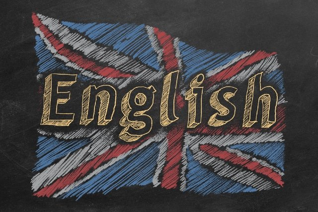 ANALYSIS: How the English language will change after Brexit