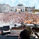 What you need to know about Zurich's amazing Street Parade dance party