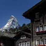 'Too dangerous': Calls for Switzerland's Matterhorn to be closed to climbers