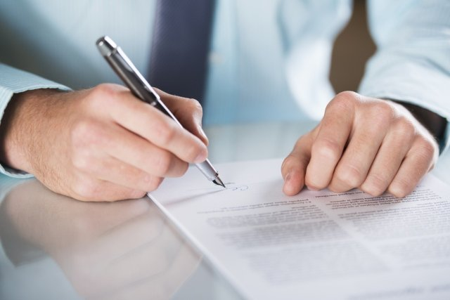 Getting fired in Switzerland: The employment laws you need to know about