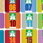 What you need to know about Switzerland's motorway charge sticker