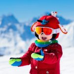 Not a Heidi in sight: The most popular Swiss baby names in 2018